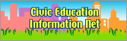 Civic Education Information Net