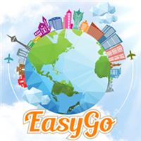 Instalações municipais EasyGo