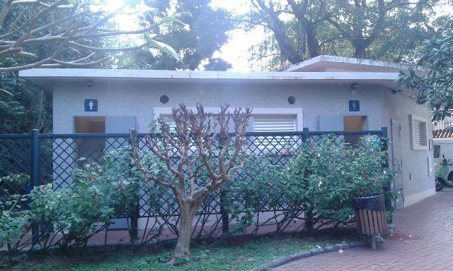JM23 Penha Garden