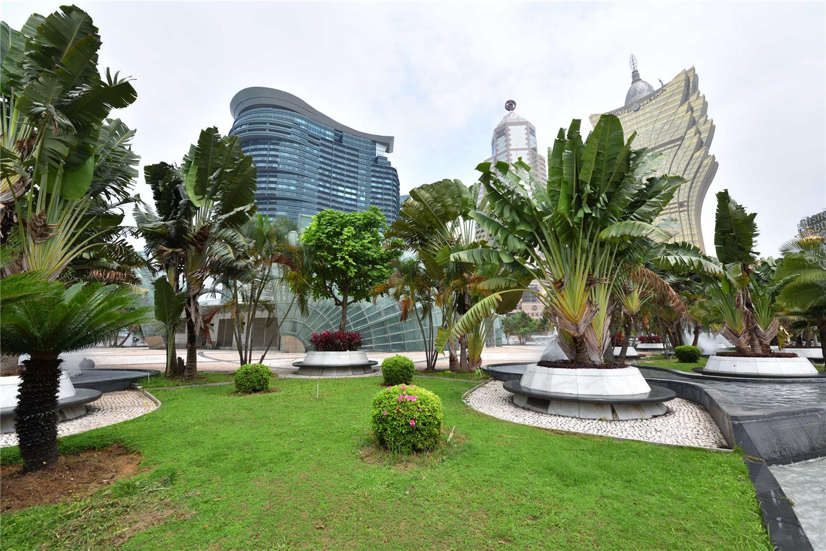 Praça de Ferreira do Amaral
