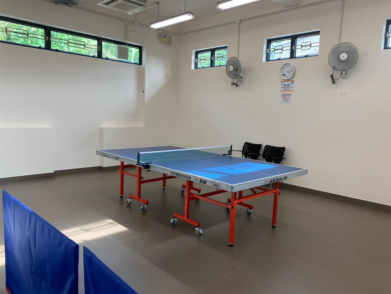 Ká Hó Activity Centre
