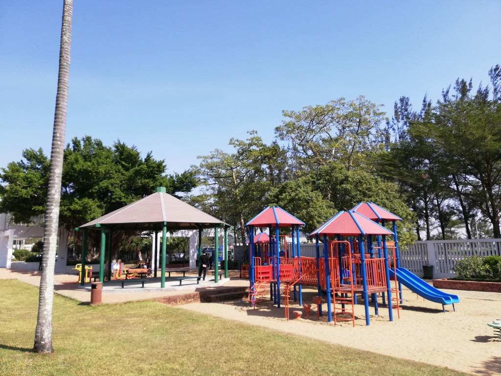 Hac Sá Park