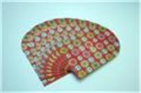 Red packets (Flowers bloom for prosperity)
